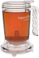 Adagio Teas Ingenuitea 28-Ounce Teapot
