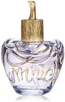 Lolita Lempicka Perfume 1 Ounces, W-1146