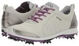 Ecco BIOM G 2 Free Women's Golf Shoes