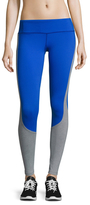 Splits59 Performance Slim Fit Tight Leggings