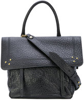 Jerome Dreyfuss flap shoulder bag