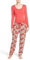 Josie Women's Solstice Pajamas