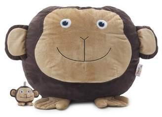 Big Joe Lux Small Classic Bean Bag Big Joe