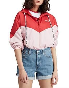 Levi's Kimora Jacket