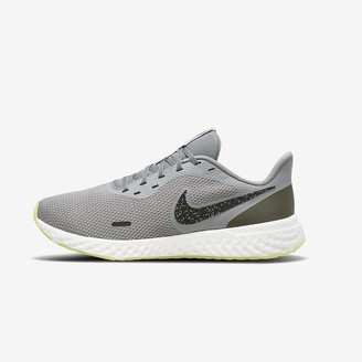 Nike Men's Running Shoe Revolution 5 Special Edition