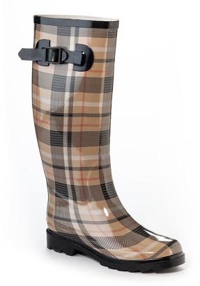 Kohls Women Rain Boots | Shop the world