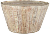 Kosas Harbor Round Coffee Table by Home