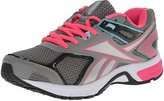 Reebok Women's Quickchase Running Shoes