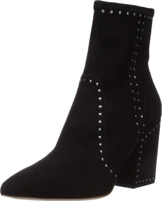 Loeffler Randall Women's Isla-SSS Ankle Boot