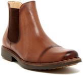 Donald J Pliner Randy Chelsea Boot