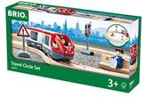 Brio Travel Circle Set.