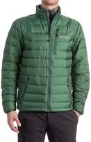 Eddie Bauer DownLight StormDown Jacket - 800 Fill Power (For Men)