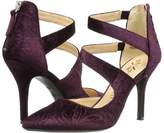 Nine West Florent9x9 Women's Shoes