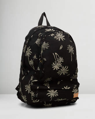 Billabong Rock Island Backpack