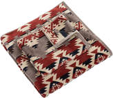 Pendleton Iconic Jacquard Towel - Mountain Majesty - Bath Sheet