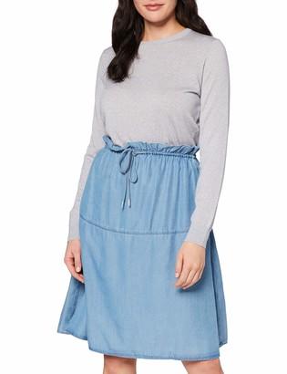Marc O'Polo Women's 702111420131 Skirt