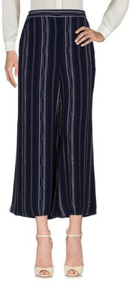 Rodebjer Casual trouser