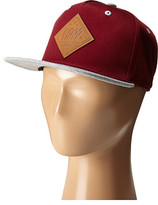 Neff All Day Cap (Youth)