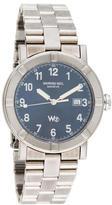 Raymond Weil W1 Watch