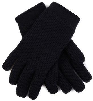 Loro Piana Rougemont gloves