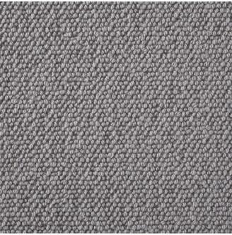 Westex Natural Collection Briar Loop Carpet