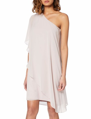 Evening Jive 001030-81 Wedding Dresses