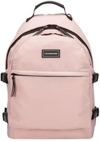 Consigned Barton Xs Backpack Pink