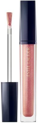 Estee Lauder Pure Color Envy Kissable Lip Shine - Colour Peach Chill