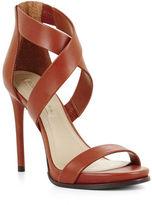 BCBGMAXAZRIA Elyse High-Heel Sandal