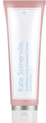 Kate Somerville EradiKate® Daily Cleanser