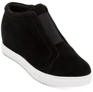 Aqua College Glady Waterproof Sneakers, Created for Macy's Women's Shoes