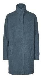 Nümph Trooper Libentina Jacket 7517910 - 38