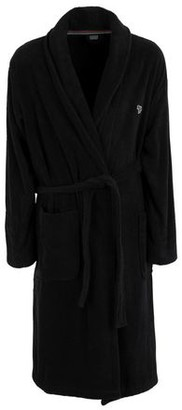 Paul Smith Towelling dressing gown