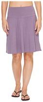 Prana Taj Skirt Women's Skirt