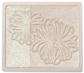 Paul & Joe Powder Blush - 01 Secret D'or