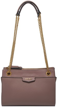 Nine West Chain Crossbody Bag - Cara