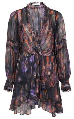 IRO Kolmi dress