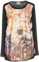 Henry Cotton's Shirts - Item 38646607
