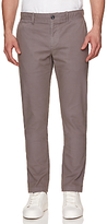 Original Penguin Perfect Chino, Steel Grey