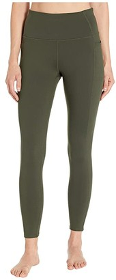 Skechers Go Flex Go Walk High-Waist Leggings 2.0