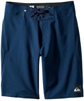 Quiksilver Everyday Kaimana Vee 19 Boardshorts Boy's Swimwear