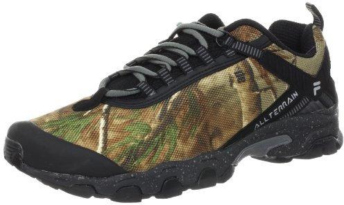 Fila Men's Blowout Trail Running Shoe