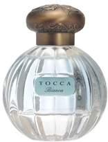 Tocca 'Bianca' Eau De Parfum