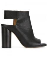Maison Margiela chunky heel sandals