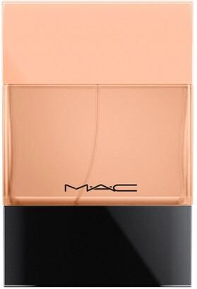 M·A·C MAC Creme dNude Shadescent