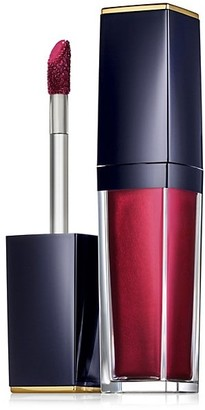 Estee Lauder La Dangereuse Pure Color Envy Paint On Liquid Lip Color Foil