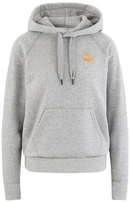 Etoile Isabel Marant Malibu hoodie