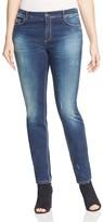 Marina Rinaldi Idruruo Slim Jeans