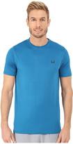 Cinch Athletic Tech Short Sleeve T-Shirt