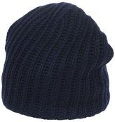 Neil Barrett Hats